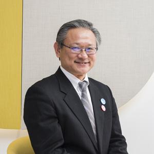 masaru fujinuma