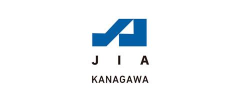 JIA Kanagawa